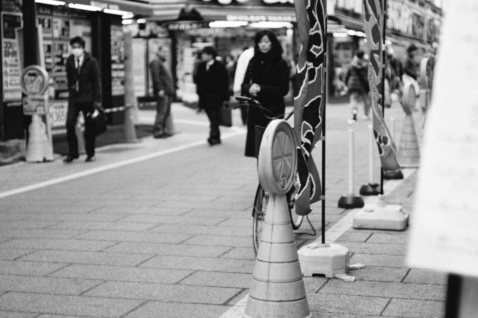 DSCF3998+ilford hp5